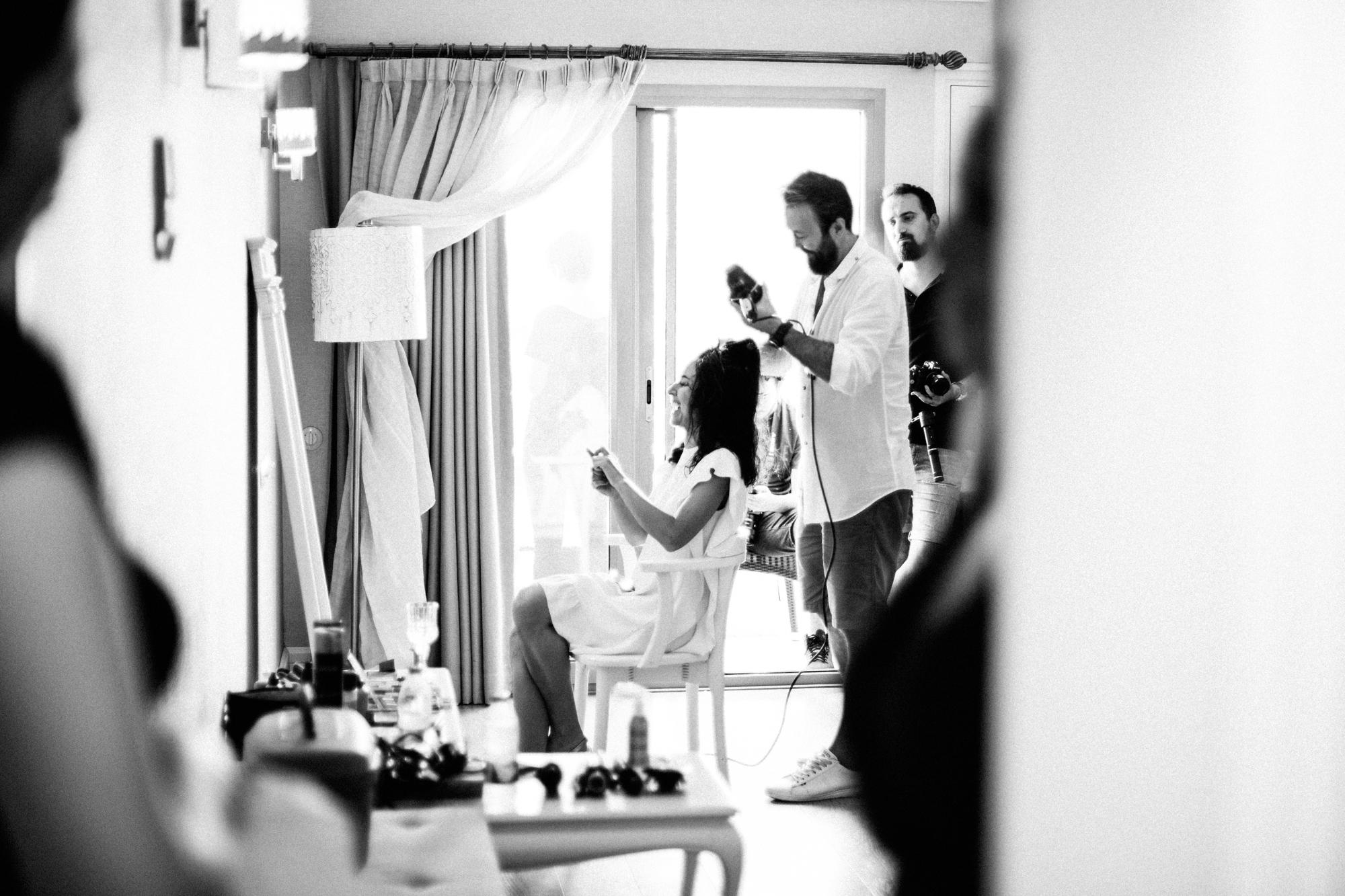 fotograf_sandigi_dugun_hikayesi_antmare_alacati
